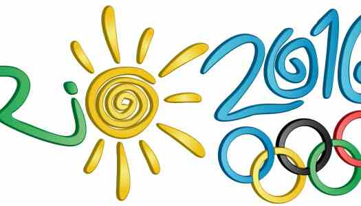 #Rio2016: Companies will pay to use hashtag and Athletes get 42 condoms each