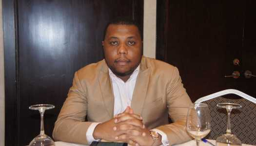 Analytic solutions can help businesses disrupt operations for the best – Olumide Soyombo