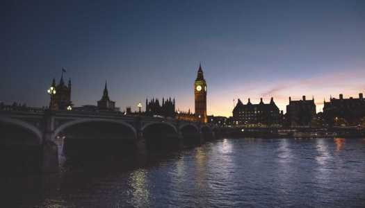 10 things I wish someone told me about student life in the UK