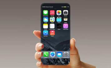 iphone-8-features