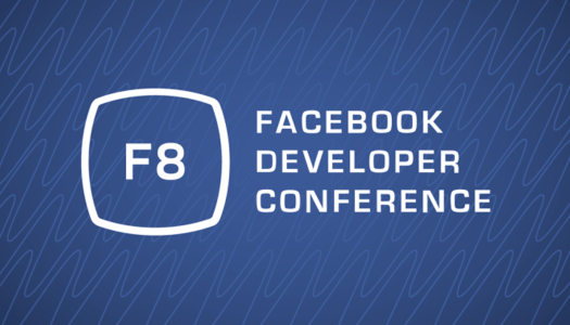 Nigerian developers to take part in Facebook's annual F8 conference