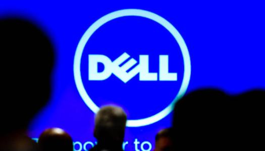 Dell goes live with venture arm  — Dell Technologies Capital