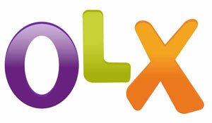 OLX India Free Online Portal To Buy And Sell Your Products
