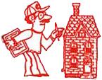 Long Island Home Inspection Logo