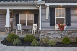 home design choosing siding