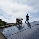 5 Myths About Home Solar Panels, Debunked!