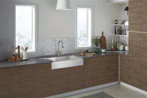 clean-kitchen-sink