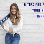 5 Tips For Financing Your Next Home Improvement Project