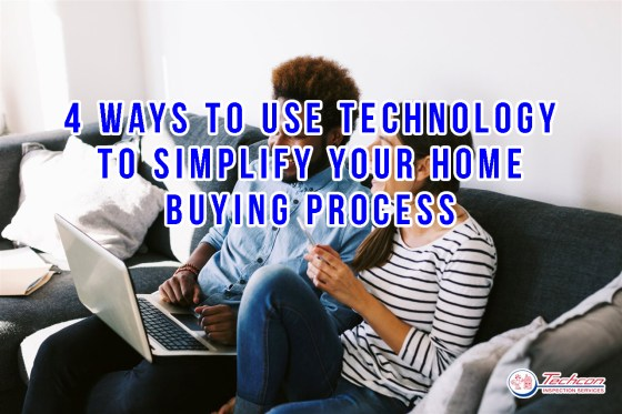 a-man-and-a-woman-using-a-laptop-home buying