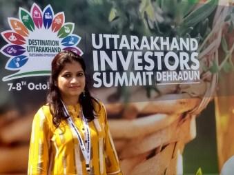 Investor Summit 11