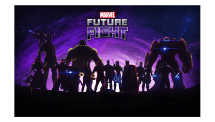 marvel future fight hack and cheats 2017 online