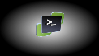 Collect Service Tags/Serial Numbers using PowerCLI