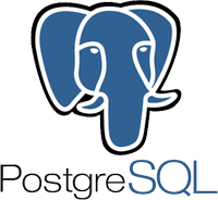 Working with VMware vSphere 6.5 vCenter embedded vPostgres database - CLI commands