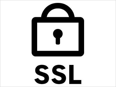 """vCenter 6.0 U2: SSL Regeneration ERROR - """"Error in generating cert for store vpxd"""""""