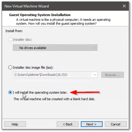 Windows Cannot Find The Microsoft Software License Terms : best option