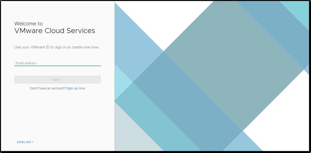 Token For VMware Skyline Collector : Register