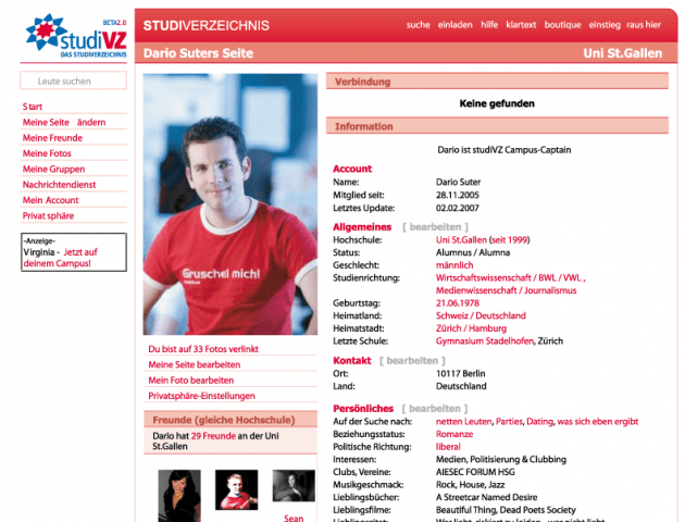 screenshot_studivz