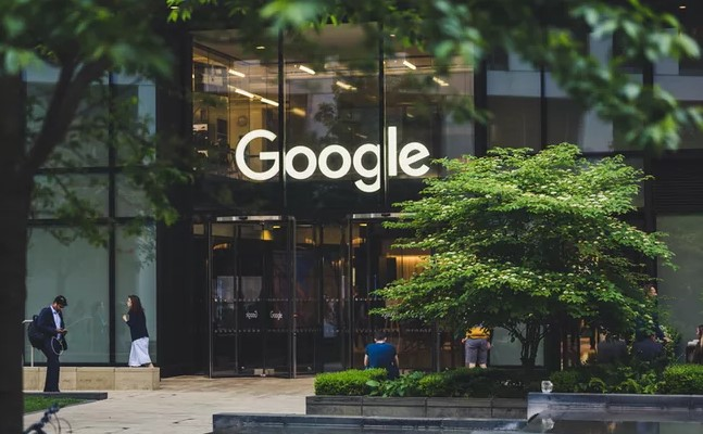 Google to release user location data to help fight Covid-19
