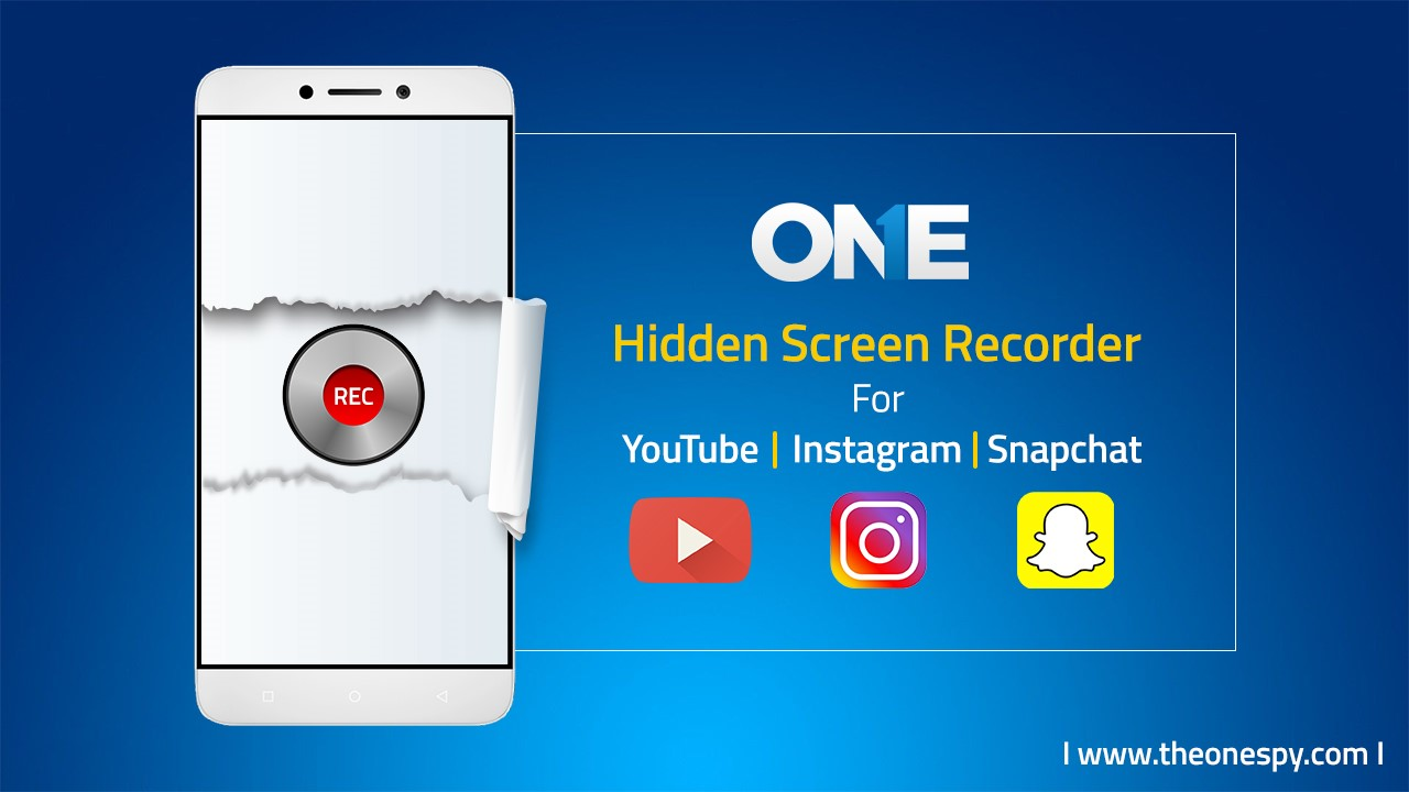 Best screen recording app for mac & window