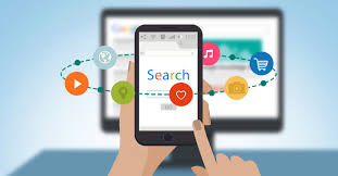 Mobile-First Indexing – What's in the box for E-commerce businesses?