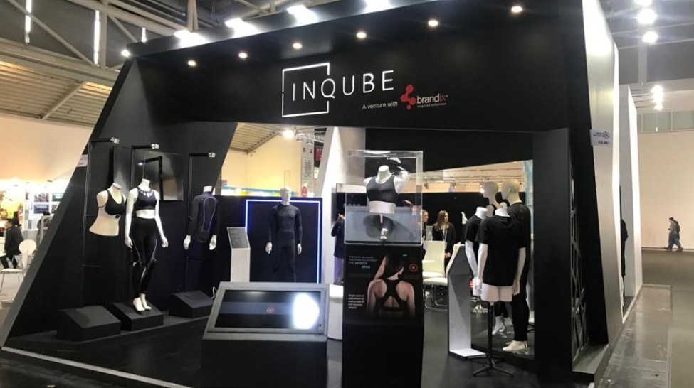 Why Should You Invest In The Modular Exhibition Stand?