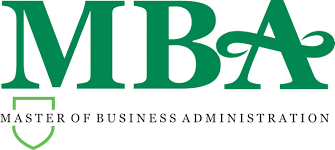 How can I apply for the Global MBA Program?