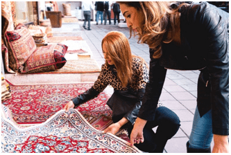 How to Find the Best Rugs for Your Home