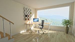 Interior Design Tips to Enhance Your Home's Look