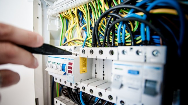 why-You-Need-To-Hire-A-Professional-Electrician