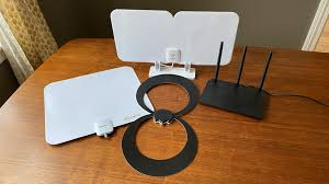 Best TV Antenna Amplifier 2020
