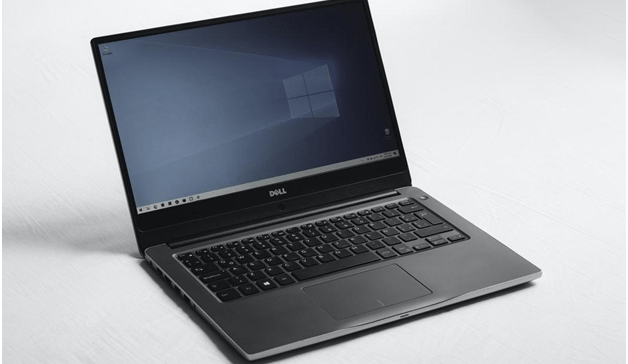 Best Simple Ways to Make Your Laptop Faster