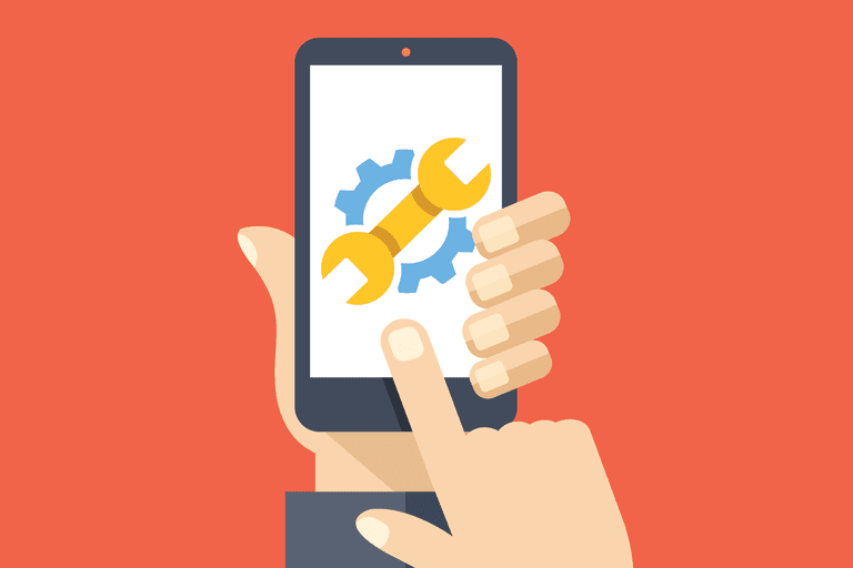 Top 10 Best Cleaning Apps To Remove Junk Files From Phones.