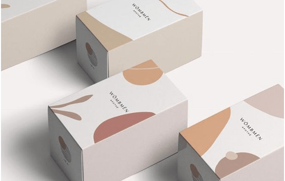 Custom Boxes Contributing to Increasing the Sales Volume