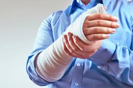 What Questions Should You Ask A Personal Injury Attorney?