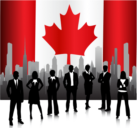 Small Business in Canada