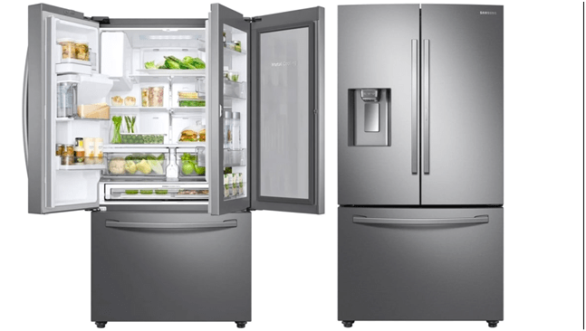 Tips to extend the life of your refrigerator