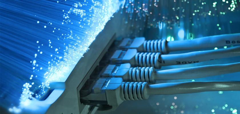 Top 10 FAQs Regarding Structured Cabling and Fiberoptics
