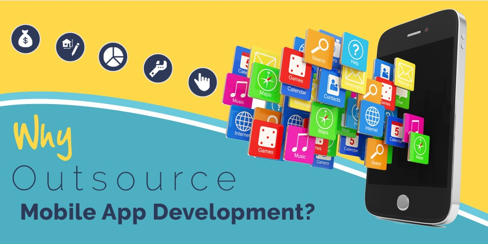 Is it a good idea to outsource app development in India?