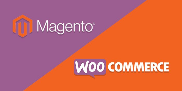 Comparison Between WooCommerce and Magento, Which One is Best and Why?