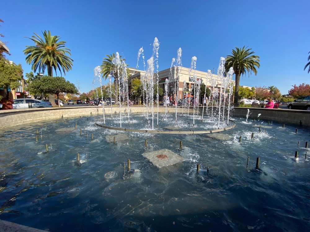 Best Things to Do In Roseville, California