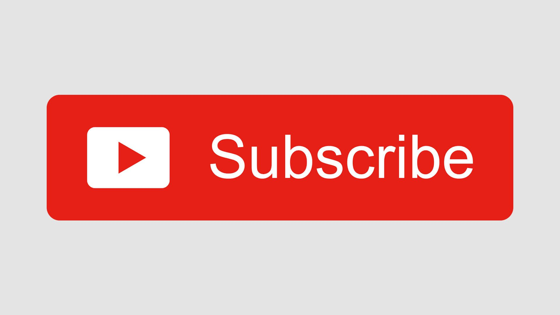How to identify fake subscribers on YouTube