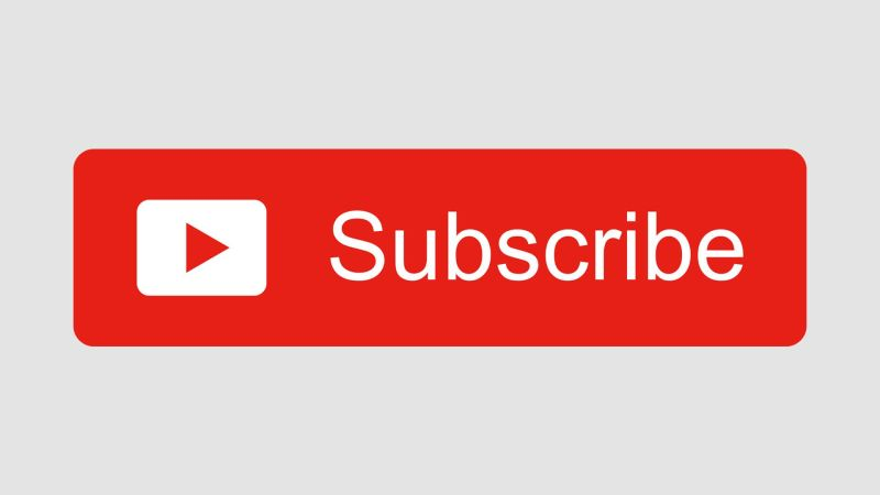 fake subscribers on YouTube