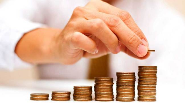financing for small businesses