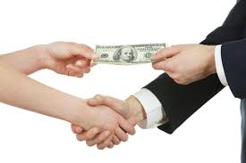 Best Small Business Loans Against Business Ideas