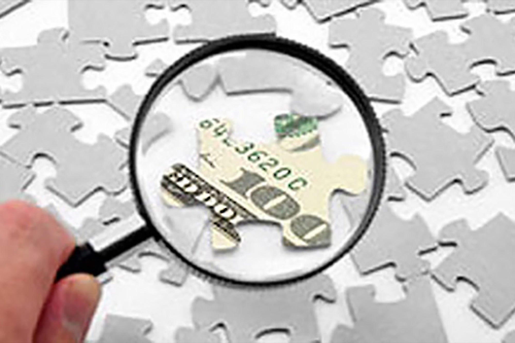 Government small business loans and credit limits