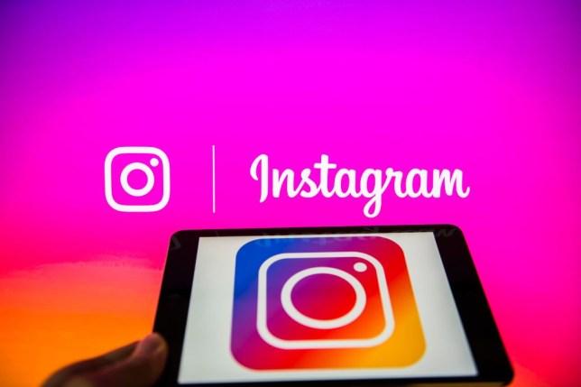 Why buy Instagram followers?