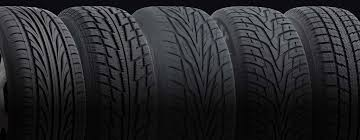 Difference between Car Tyres, SUV tyres and LT tyres with examples
