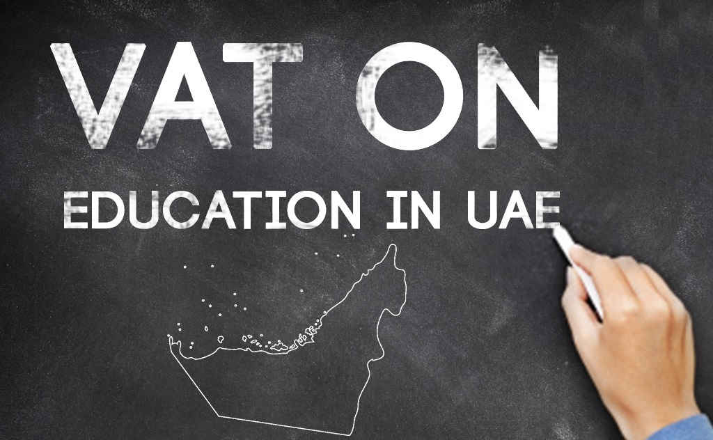 Frequently Asked Questions About VAT On Educational Service