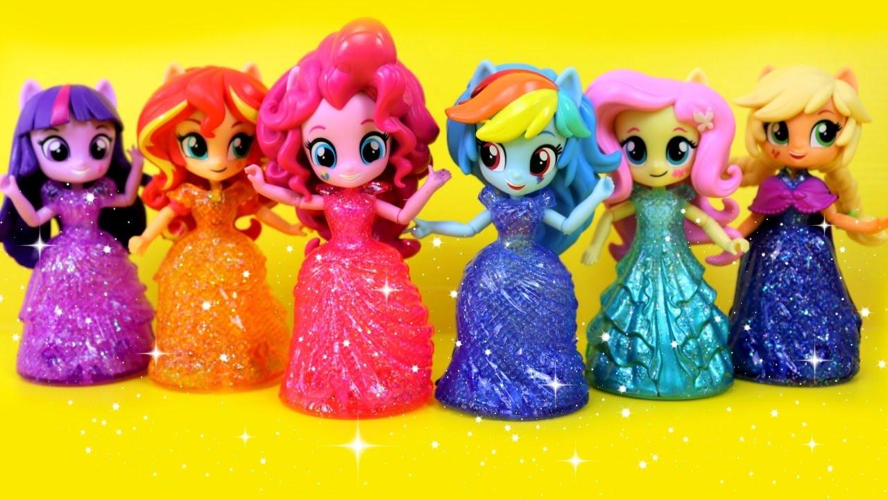 Surprise Your Little Princess With Little Surprises