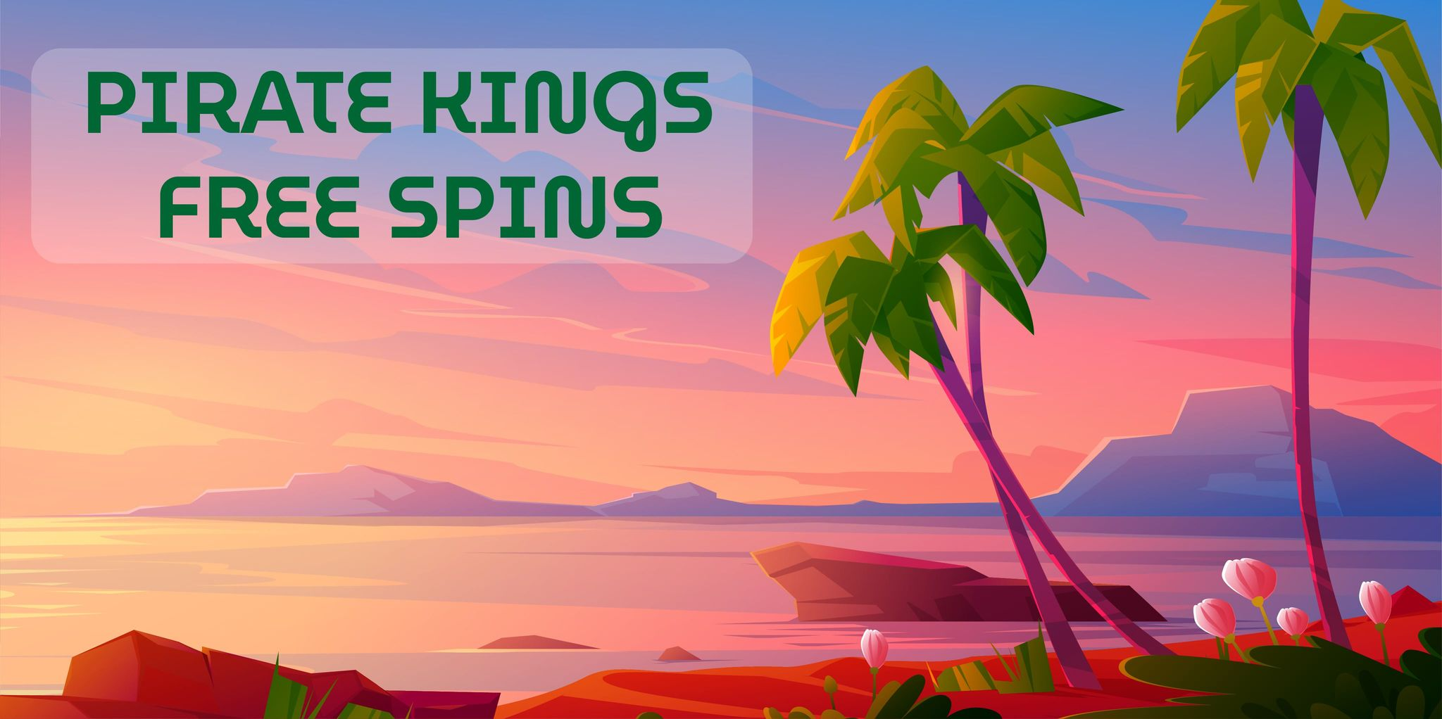 Know How To Get Pirate kings Free Spins- Earn Free Coins and Become The Most Dreaded Pirate Ever